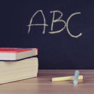 Kонкурс за доделу стипендија за школску 2018/2019. годину