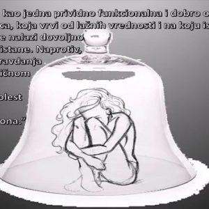 Победнички видео Тијане Јанковић